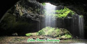 Coban Pawon Lumajang