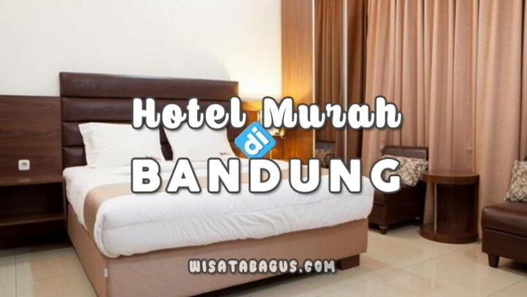 Hotel-Murah-di-Bandung