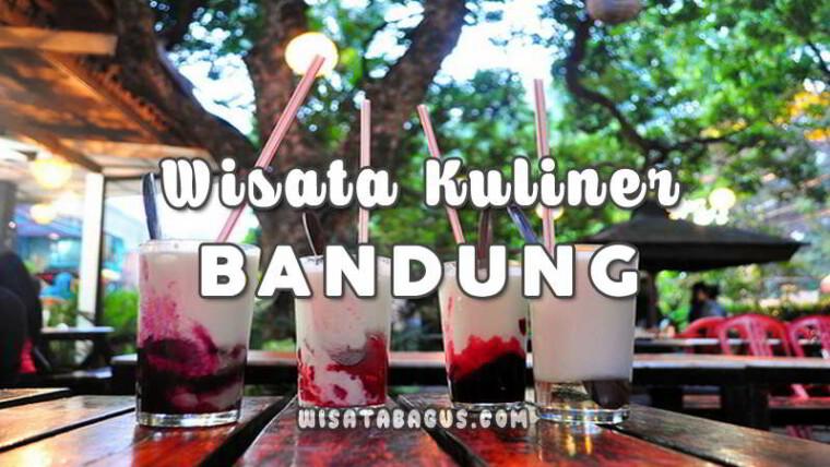 Wisata-Kuliner-di-Bandung