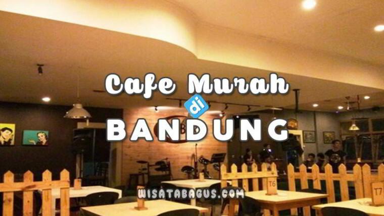 Cafe-Murah-di-Bandung