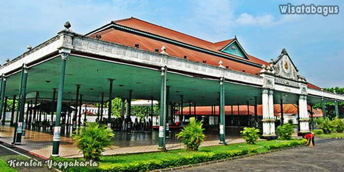 Keraton-Yogyakarta-Wisata-di-Jogja