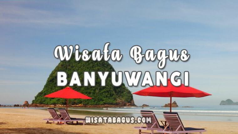 Tempat-Wisata-Banyuwangi