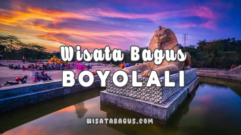 Tempat-Wisata-Boyolali
