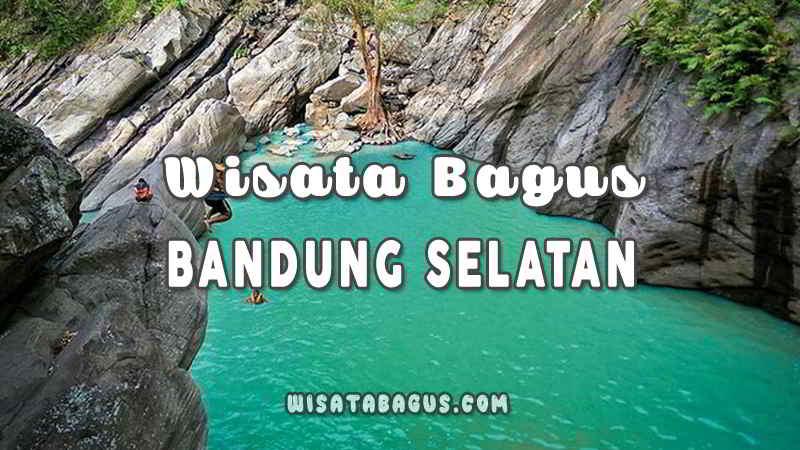 Tempat-Wisata-di-Bandung-Selatan