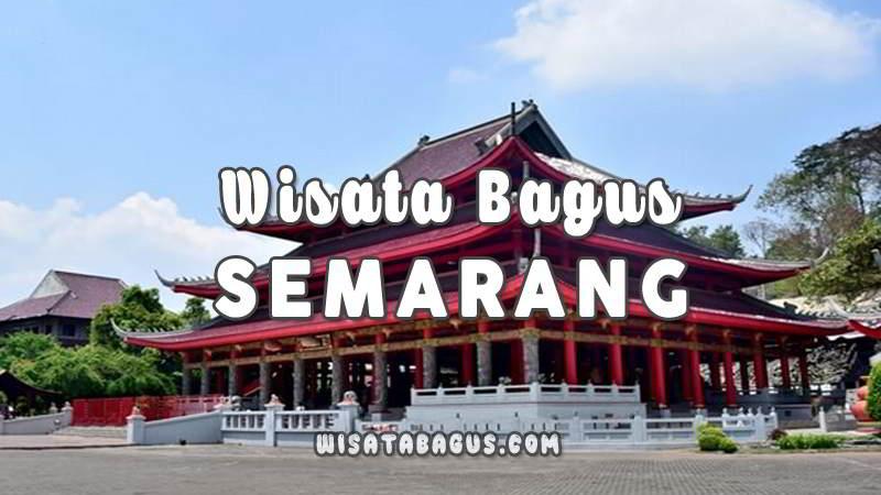 Wisata-Bagus-Semarang