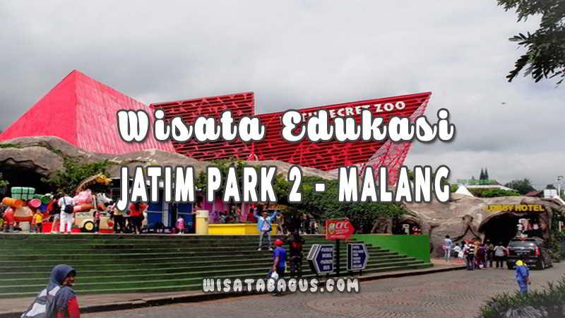 Wisata-Jatim-Park-2-Malang