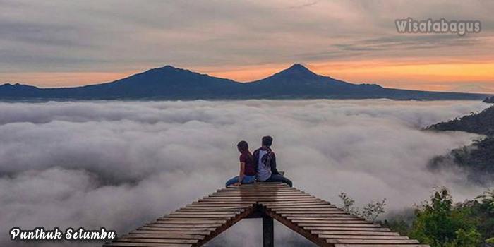 Wisata-Magelag-Punthuk-Setumbu