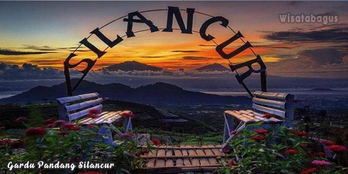 Wisata-Magelang-Gardu-Pandang-Silancur