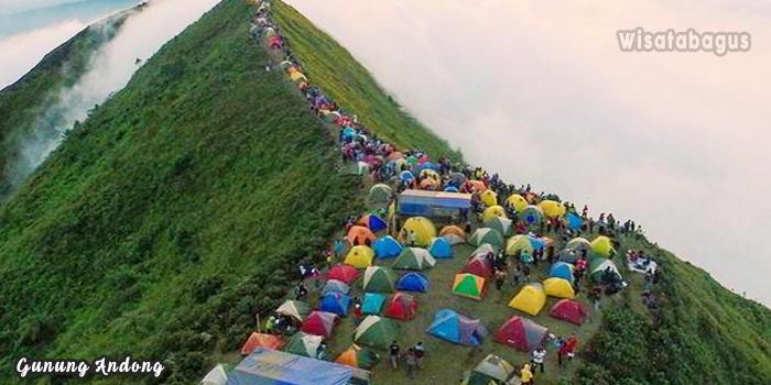 Wisata-Magelang-Gunung-Andong