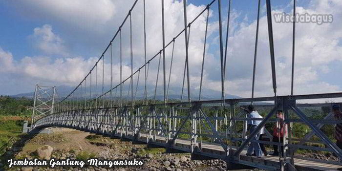 Wisata-Magelang-Jembatan-Gantung-Mangunsuko