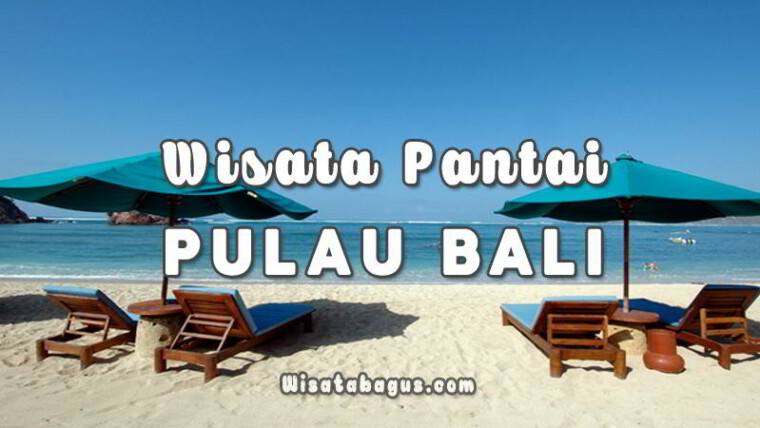Wisata-Pantai-Bali