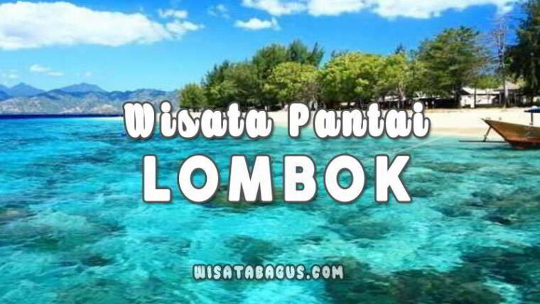 Wisata-Pantai-Di-Lombok