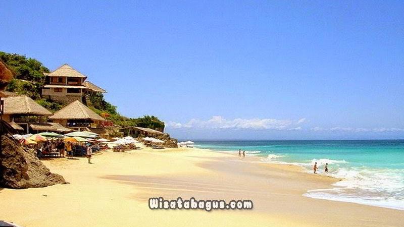 Wisata-Pantai-di-Bali-yang-Memukau