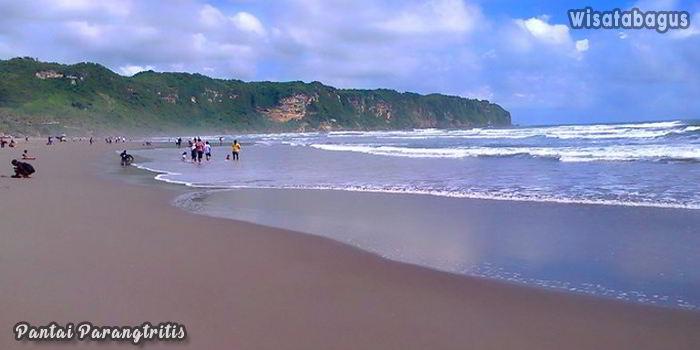 Wisata-di-Jogja-Pantai-Parangtritis