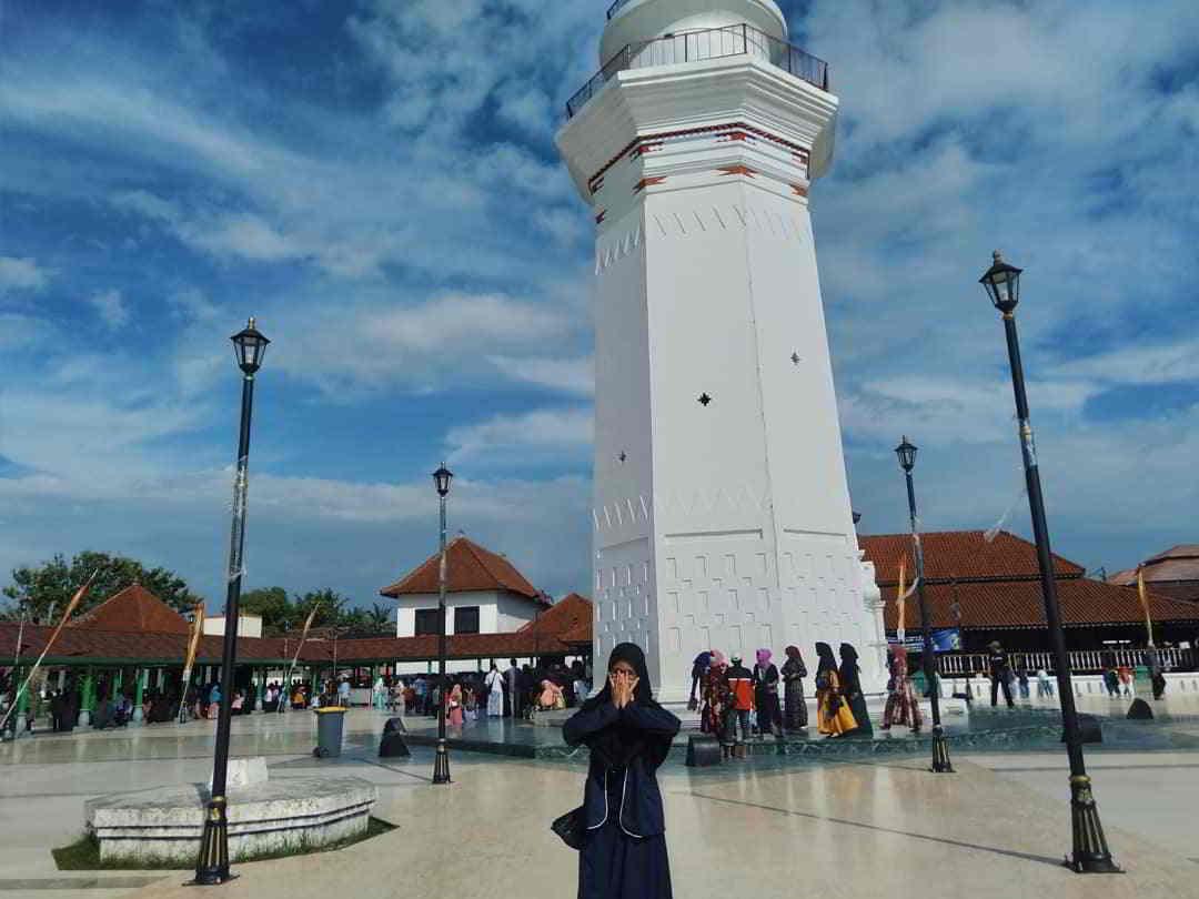 masjid-agung-tempat-wisata-di-banten