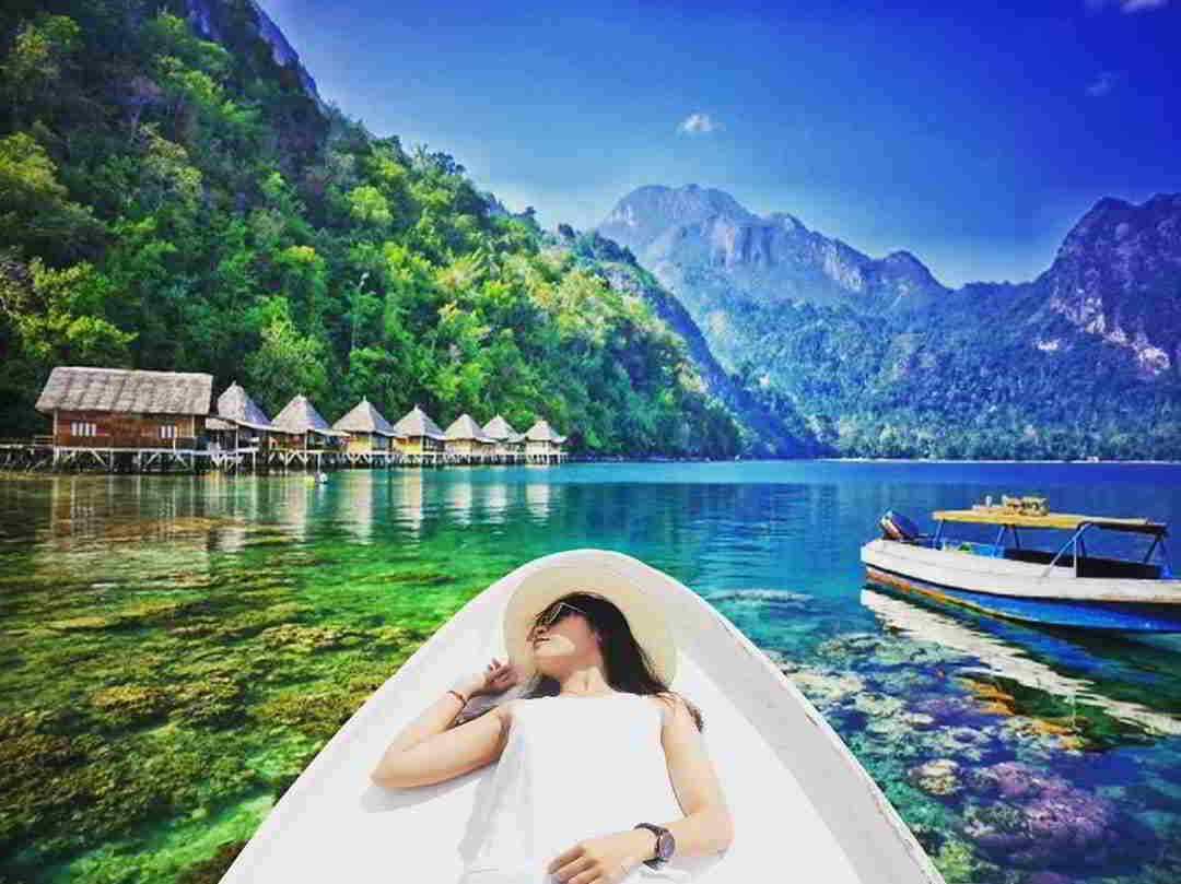 pantai-dreamland-wisata-pantai-di-bali