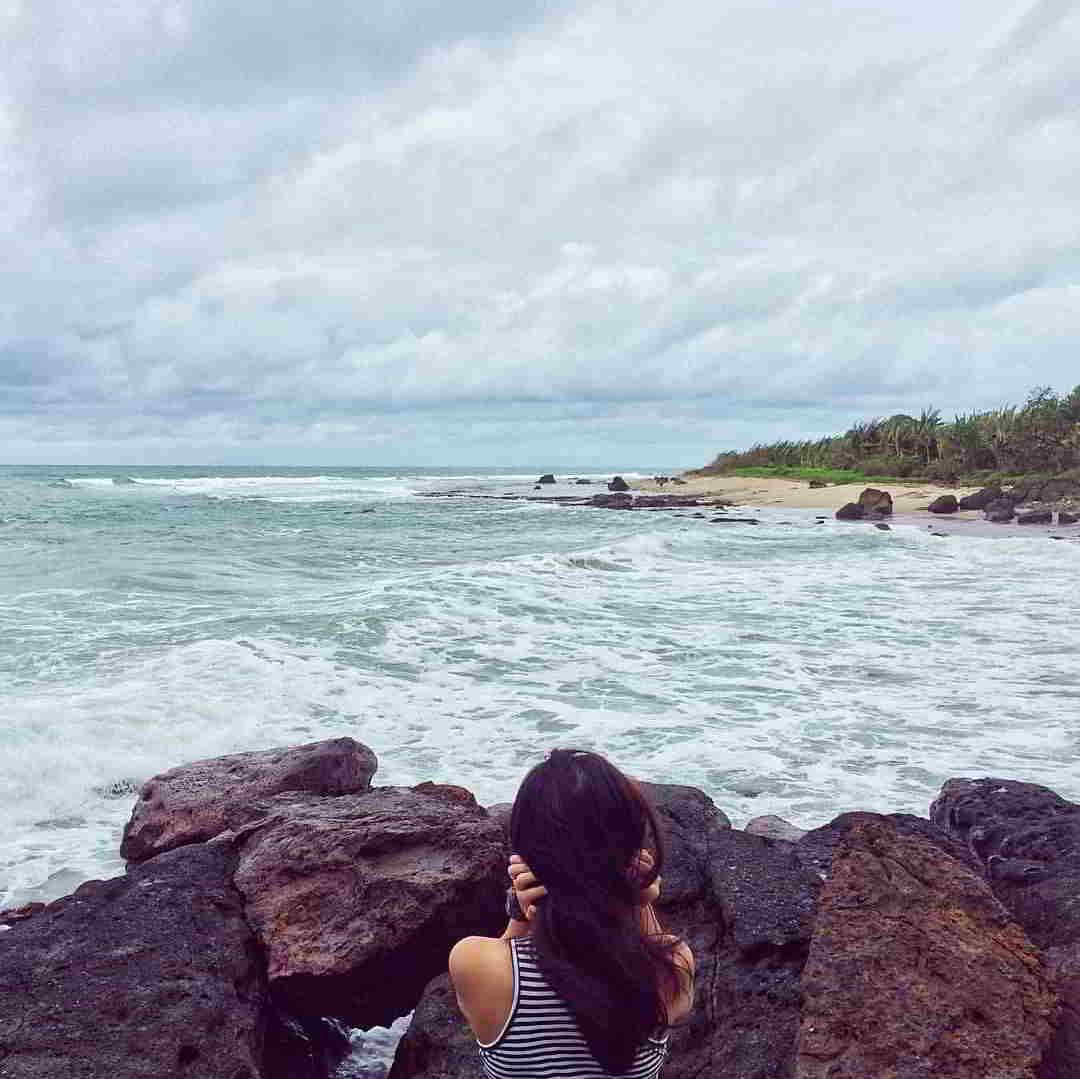 pantai-sawarna-tempat-wisata-di-banten