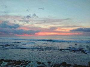 pantai-tanjung-benoa-wisata-pantai-di-bali
