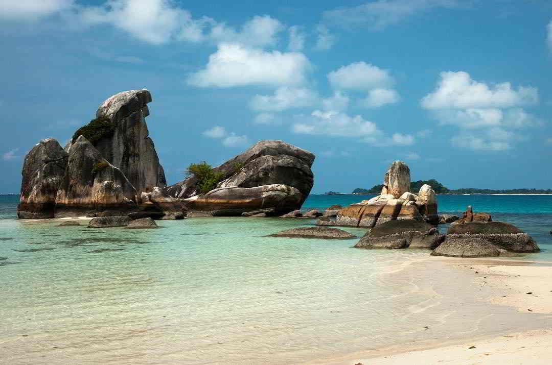 pulau-burung-tempat-wisata-di-banten