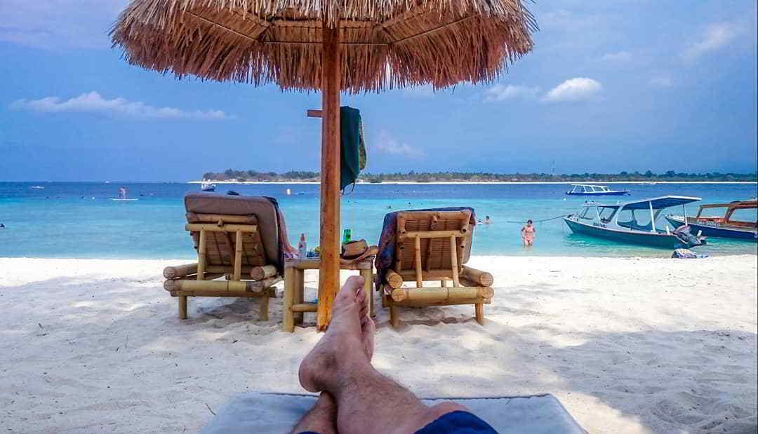 wisata-pantai-di-lombok-gili-trawangan