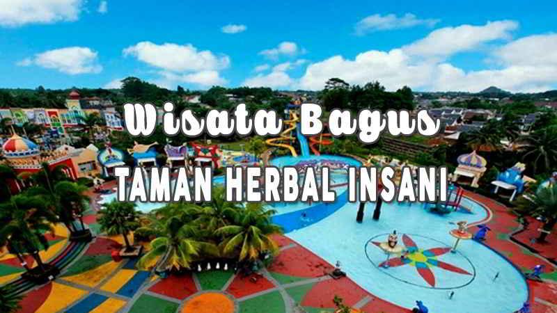 Taman-Herbal-Insani-Depok.
