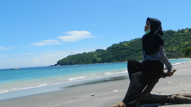 air-laut-pantai-nipah