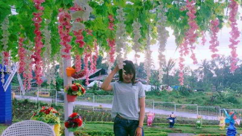 alamat-taman-bunga-nusantara