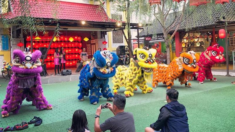 chinatown-bandung-2019