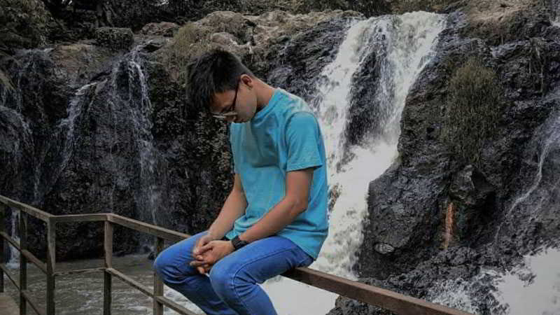 curug-maribaya-waterfall