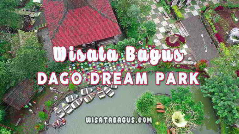 dago-dream-park