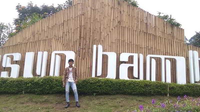 dusun-bambu-lembang-resort