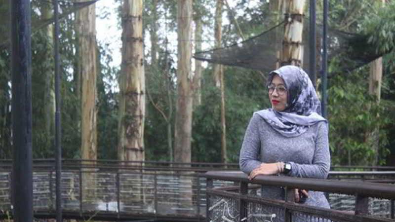 dusun-bambu-lembang-tiket