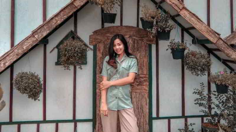 farmhouse-lembang-2019