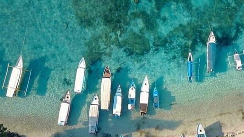 kayak-gili-trawangan