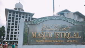 masjid-istiqlal-tempat-wisata-di-jakarta