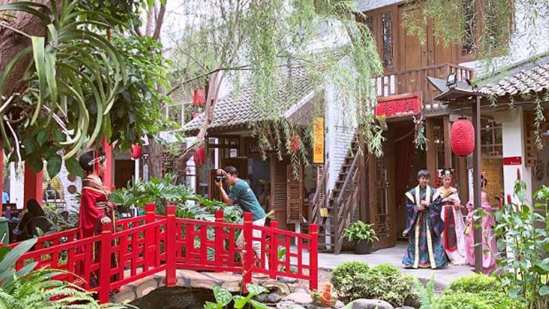 menu-makanan-chinatown-bandung