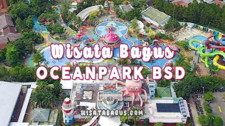 oceanpark-bsd