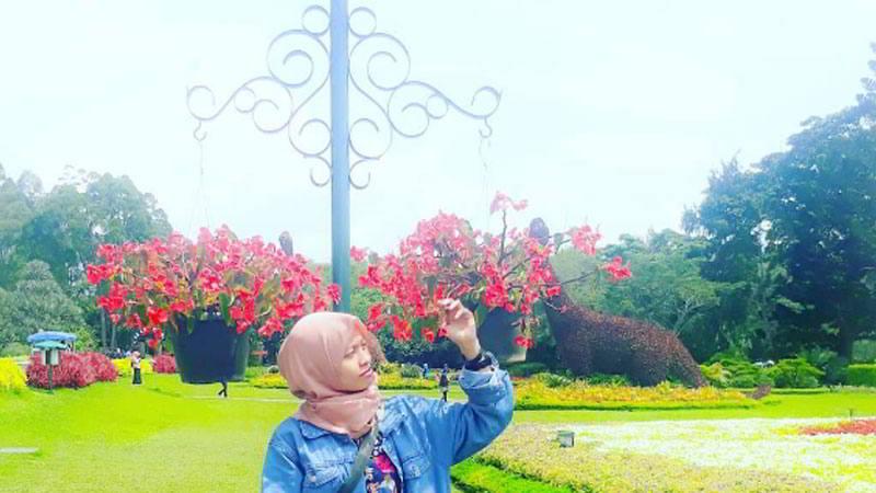 paket-wisata-taman-bunga-nusantara