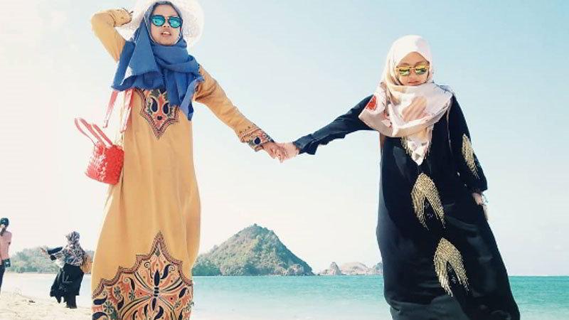 pantai-seger-kuta-lombok
