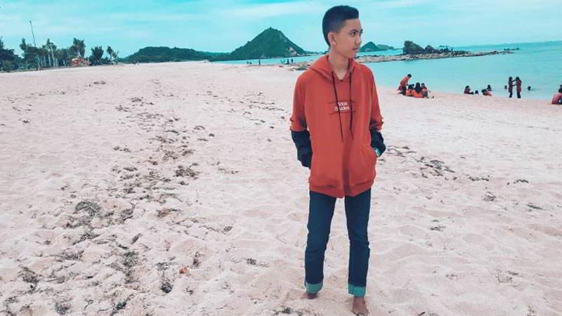 pasir-merica-pantai-kuta-lombok
