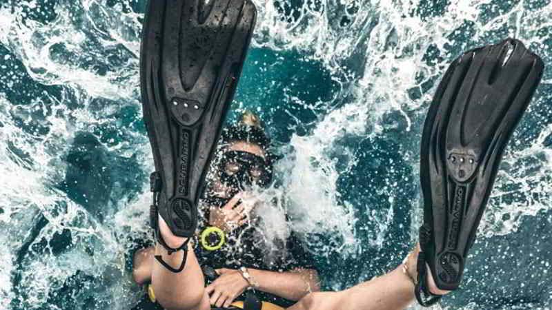 snorkeling-diving-gili-trawangan