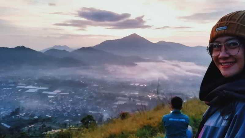 sunrise-gunung-putri-lembang