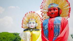 taman-mini-indonesia-indah-tempat-wisata-di-jakarta
