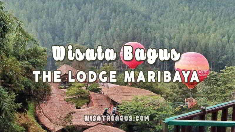 the-lodge-maribaya