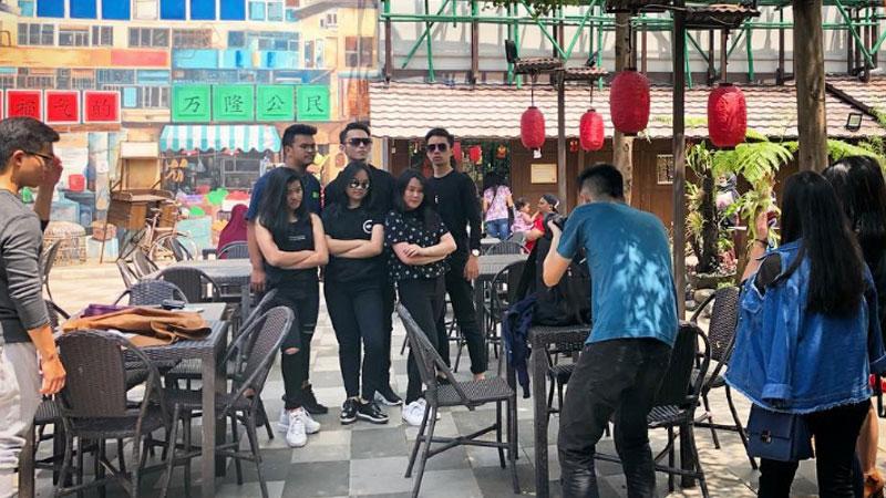 tiket-masuk-chinatown-bandung-2018