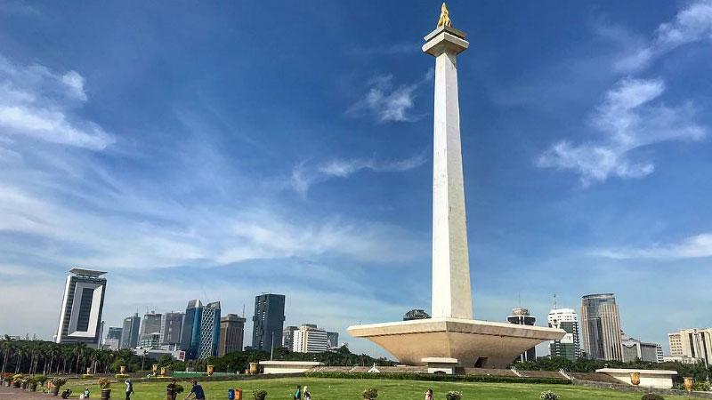 11 Tempat Wisata di Jakarta Terpopuler Sepanjang Masa