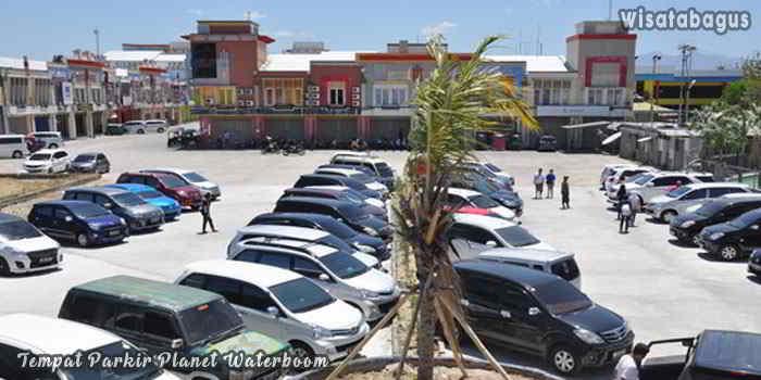 Biaya-Parkir-Planet-Waterboom-Subang