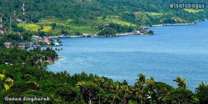 Danau-Singkarak-Wisata-di-Padang