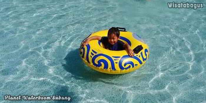 Harga-Tiket-Masuk-Planet-Waterboom-Subang