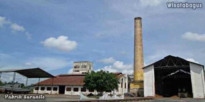 Pabrik-Saranite-Banyuwangi-yang-Angker